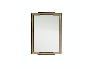 Lexington Glencoe Mirror 706-204
