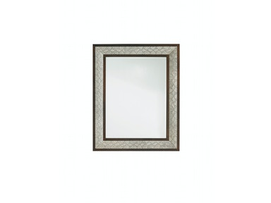 Lexington Python Mirror 706-205
