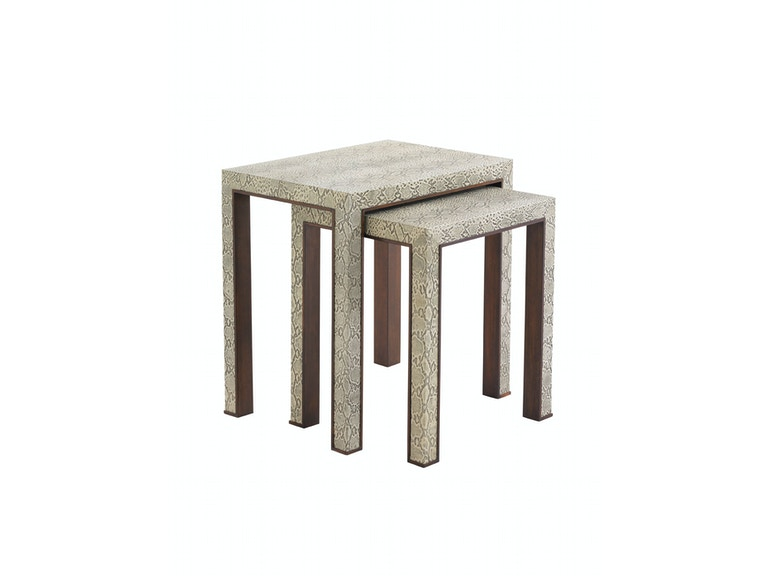 Lexington Adler Nesting Table 706-957