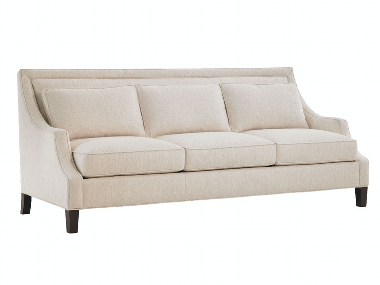 Lexington Pendleton Sofa 7101-33