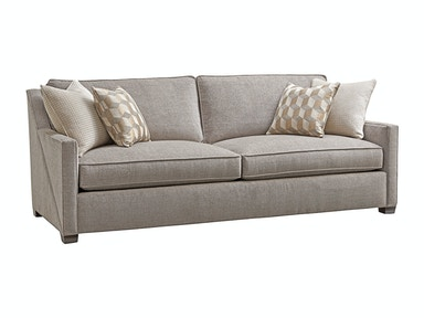 Lexington Wright Sofa