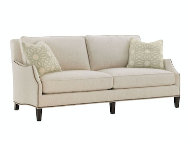 Lexington Ashton Demi Sofa