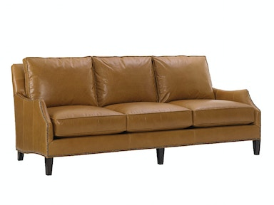 Lexington Ashton Sofa