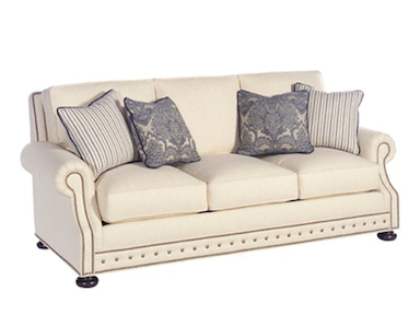 Lexington Osbourne Sofa