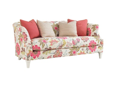 Lexington Swan Island Sofa