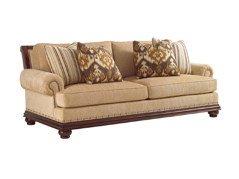 Lexington Chambers Sofa 7209-33