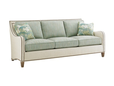 Lexington Koko Sofa