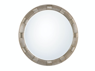 Lexington Beverly Round Mirror 721-201