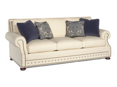 Lexington Devon Sofa