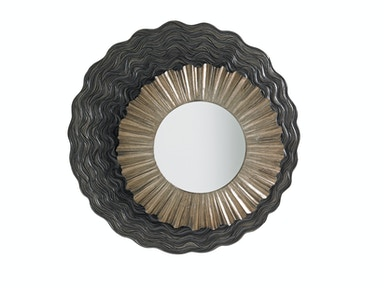 Lexington Simone Mirror 725-201