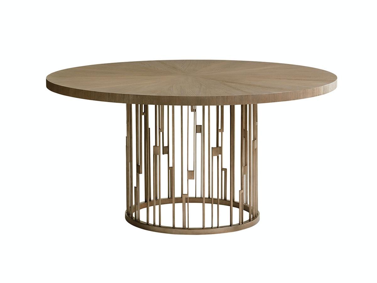 similiar indonesia furniture imports round metal table keywo