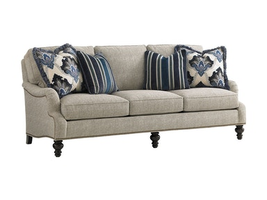 Lexington Amelia Sofa