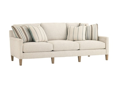 Lexington Signal Hill Sofa