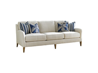 Lexington Coconut Grove Sofa