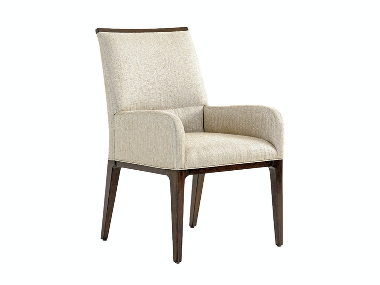 Lexington Collina Upholstered Arm Chair 729-883-01