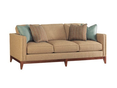 Lexington Ladera Sofa