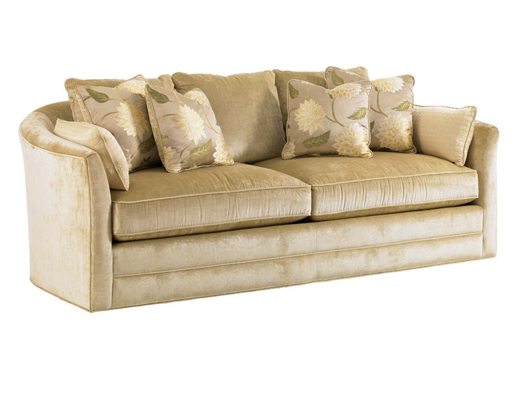 Lexington Bardot Sofa 7398-33