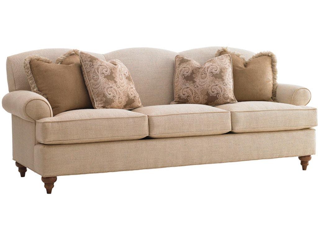 lexington montgomery tight back sofa . lexington living room montgomery tight back sofa   stacy