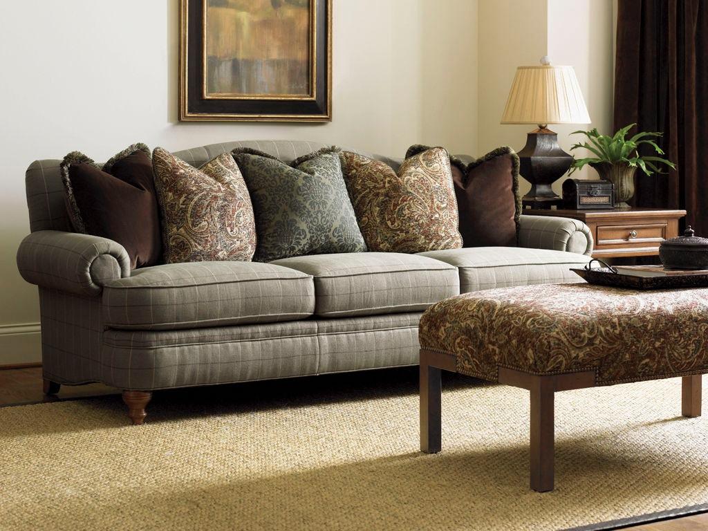 Living Room Jadeyn 33JC Colorado Style Home Furnishings
