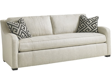 Lexington living room fontana sofa 7741 33 norris furniture fort myers naples sanibel and - Living room furniture fort myers fl ...