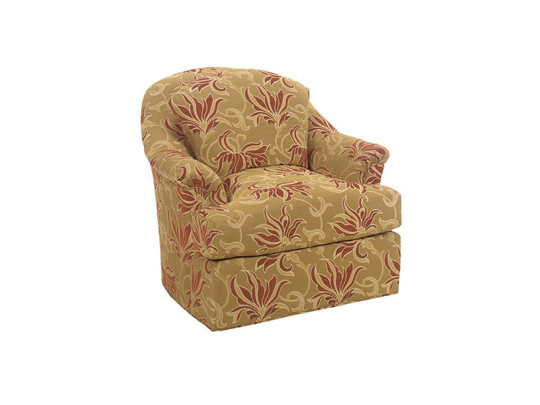 Lexington Angelica Swivel Chair 7770-11SW
