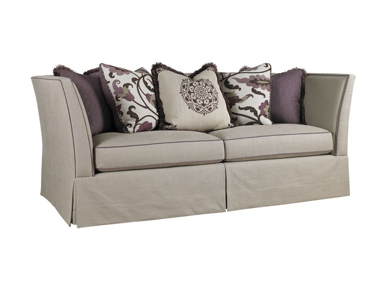 Lexington Hadley Sofa 7827-33