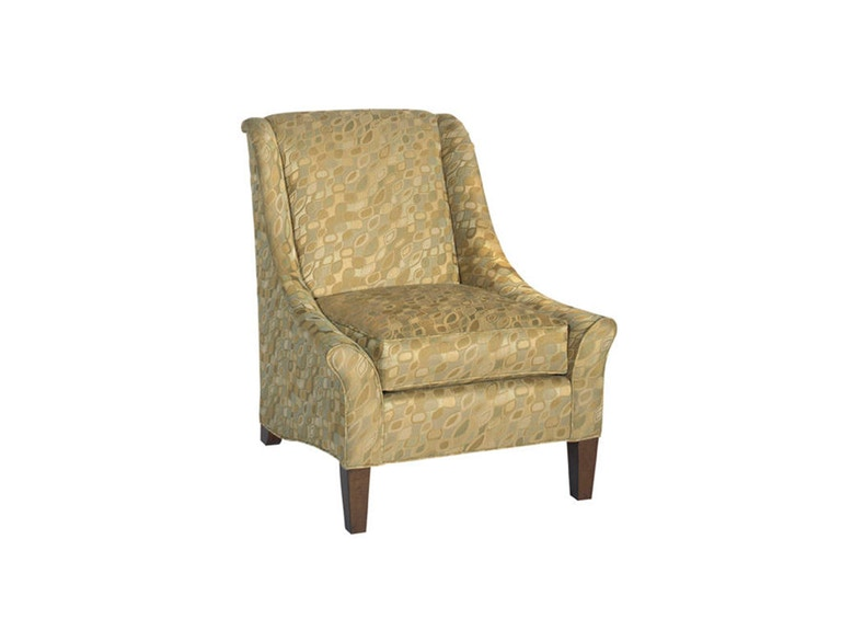 Lexington Adrien Chair 7842-11
