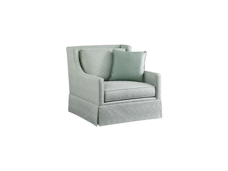 Lexington Southgate Chair 7864-11