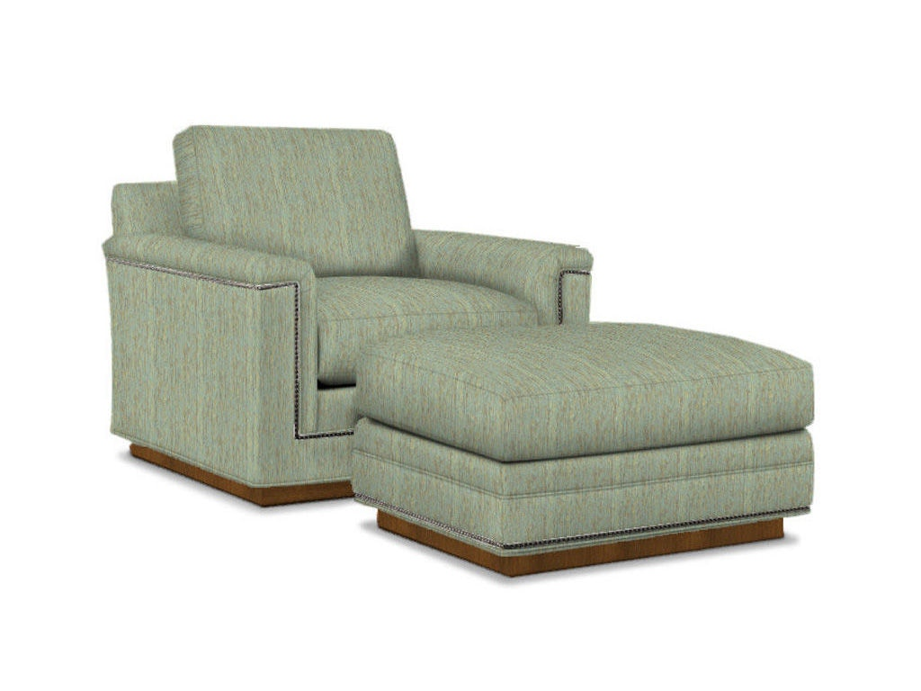 Lexington living room balance chair 7886 11 quality for Q furniture west kirby