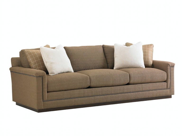 Lexington Balance Sofa 7886-33