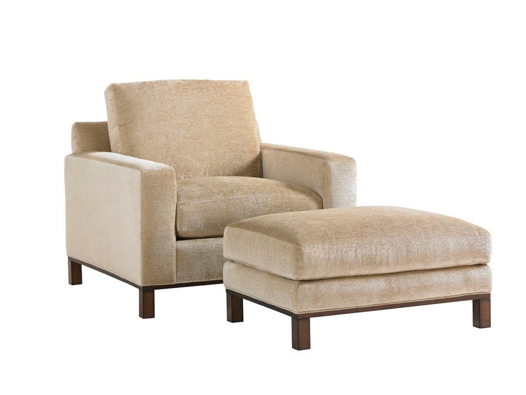 Lexington Chronicle Chair 7910 11