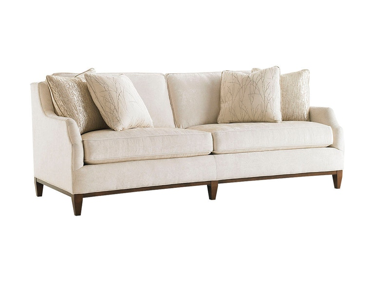 Lexington Conrad Sofa 7991-33