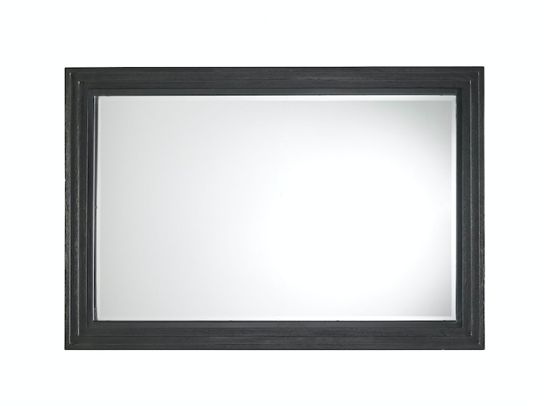 Lexington Volante Landscape Mirror 911-205