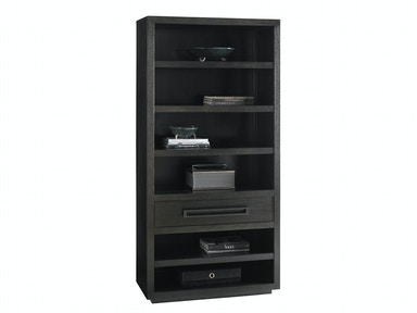 Belair Collection Rossa Bookcase 911-990