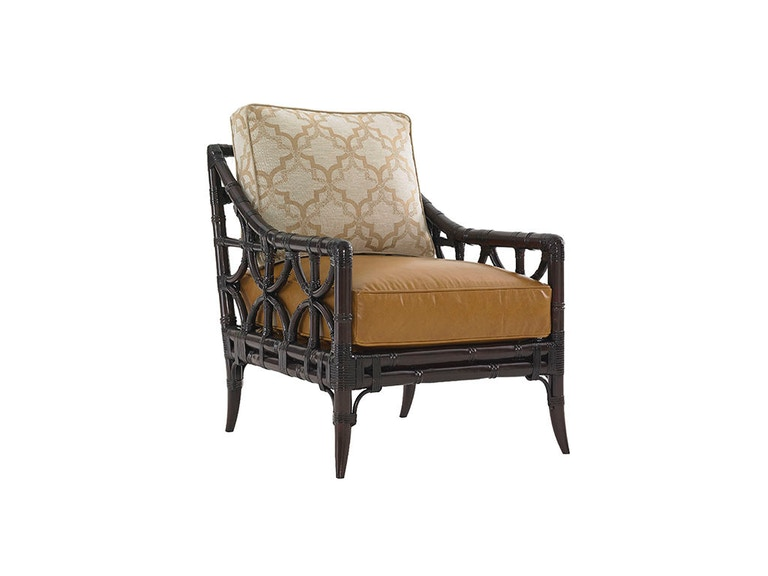 Lexington Eldridge Chair LL1706-11