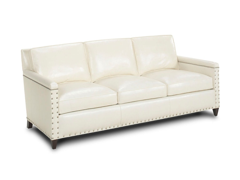 Lexington Chase Leather Sofa LL7725-33