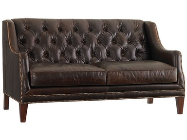 Lexington Sloane Settee LL7980-23
