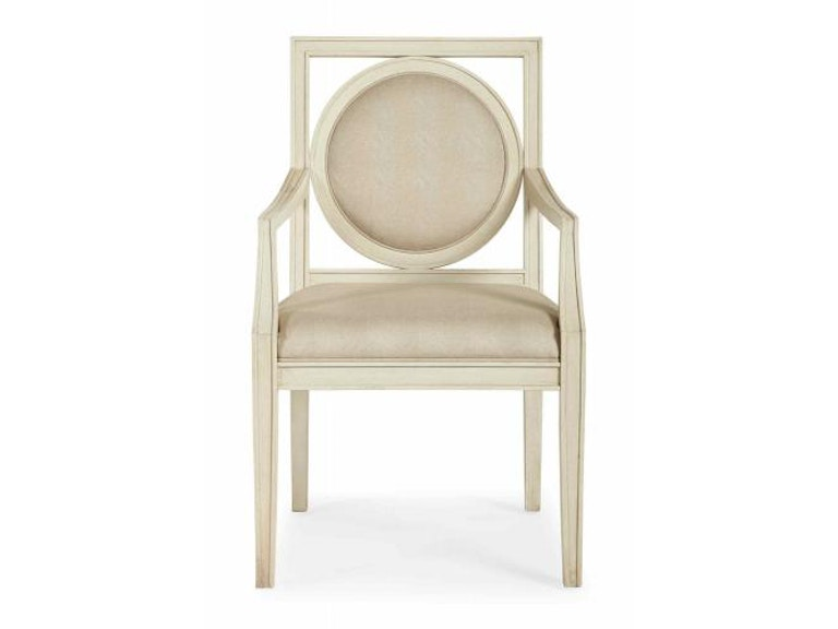 Bernhardt Arm Chair 341-562