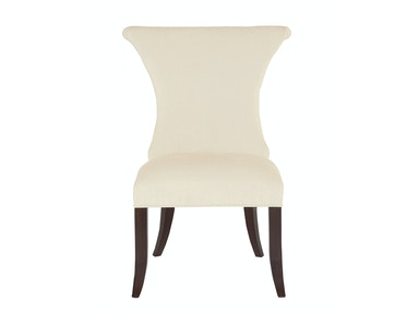 Bernhardt Dining Room Side Chair