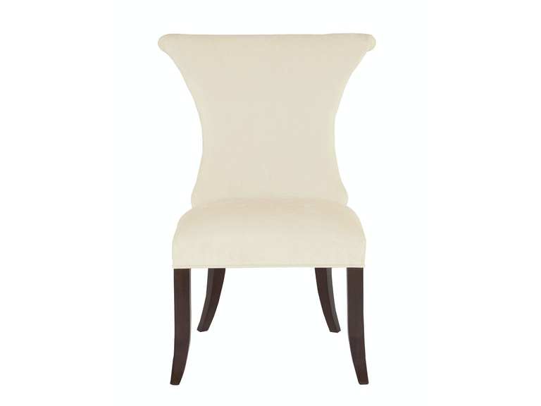 Bernhardt Side Chair 356-541
