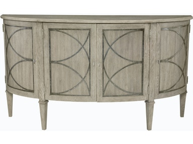 Bernhardt Living Room Sideboard