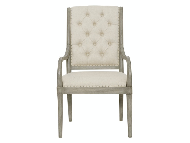 Bernhardt Arm Chair 359-542