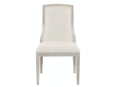 Bernhardt Side Chair 363-541G
