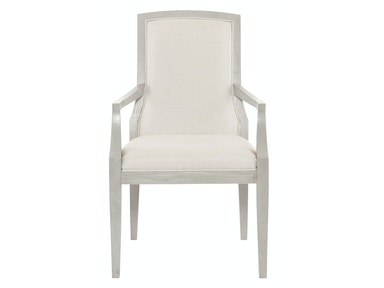 Bernhardt Arm Chair 363-542G