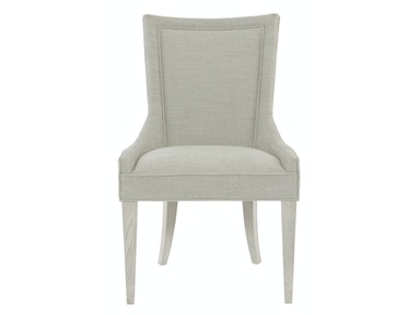 Bernhardt Arm Chair 363-547G