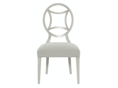Bernhardt Side Chair 363-555G