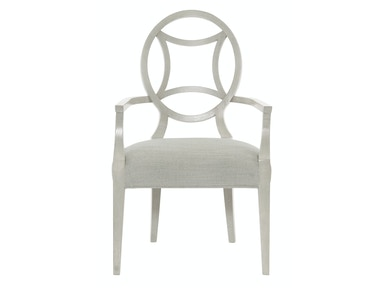 Bernhardt Dining Room Arm Chair