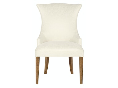 Bernhardt Upholstered Arm Chair 368-546