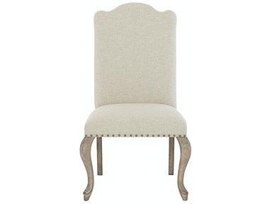 Bernhardt Side Chair 370-547