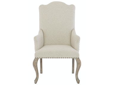 Bernhardt Arm Chair DNACBE370548
